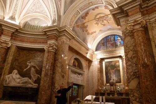 2015 St Julien des Flamands - Rome.JPG
