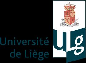 Logo Université de Liège.png