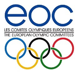 BELGIQUE Comités olympiques.jpg
