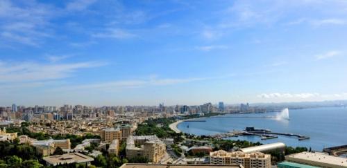 AZERBAIDJAN Bakou.jpg
