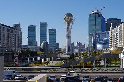 LIEGE Astana.jpg