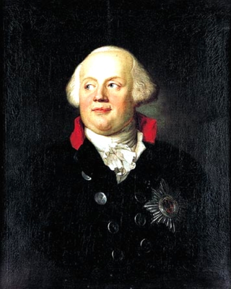 LIEGE Frédéric-Guillaume II.png