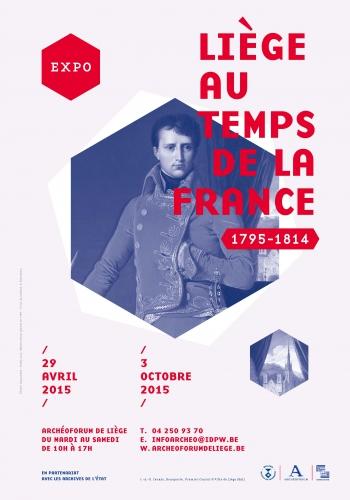 LIEGE Affiche France.jpg