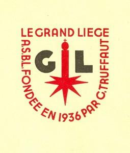 LIEGE Logo Le Grand Liège.jpg