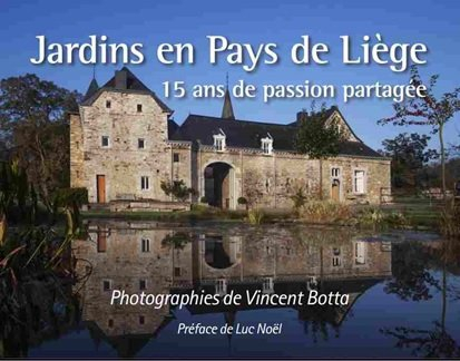 LIEGE Vincent.jpeg