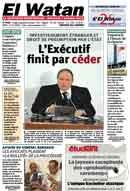 ALGERIE journal.jpg