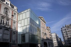 Théâtre de Liège.jpg