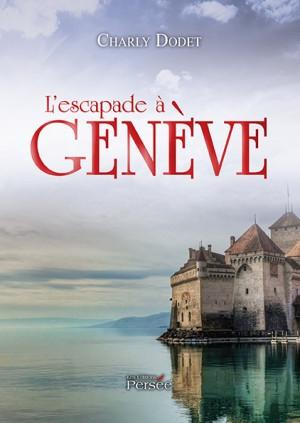 LIEGE Genève.jpg