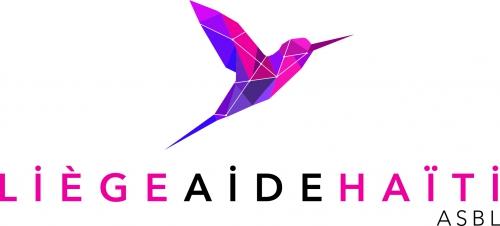 LIEGE logo-oiseau.jpg