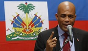 LIEGE Michel martelly.jpg