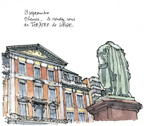 LIEGE Gérard Michel.jpg