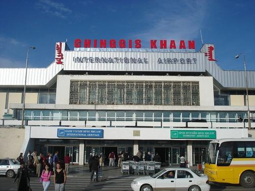 AEROPORT Gengis Khan.JPG