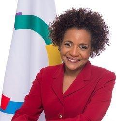 LIEGE Michaëlle Jean.jpg