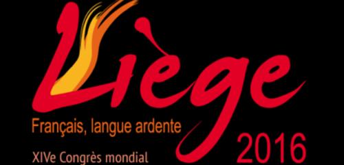 LIEGE congres.png