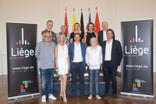 LIEGE citoyens honneur 2016.jpg