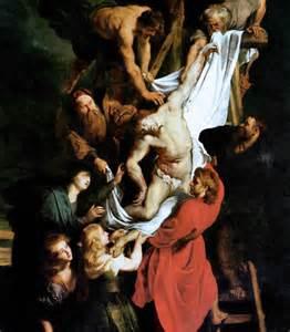 RUBENS Crois 1612.jpg