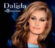 LIEGE Dalida.jpg