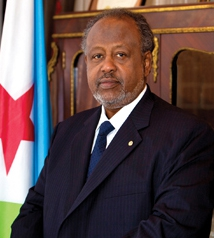 LIEGE Djibouti president.jpg