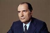 LIEGE Mitterrand.jpg