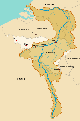 LIEGE Bassin Meuse.png