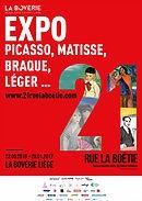LIEGE 21 Panneau.jpg