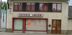 LIEGE Chez Lucien.jpg