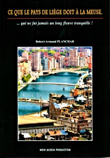 LIEGE Meuse Pays.jpg
