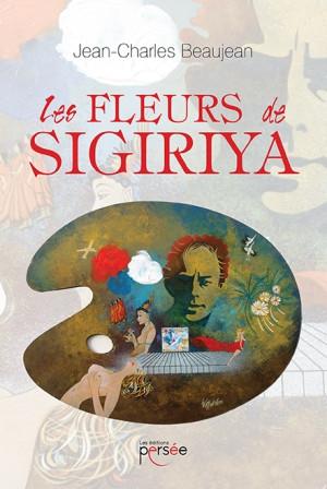 LIEGE SIGIRIYA.jpg