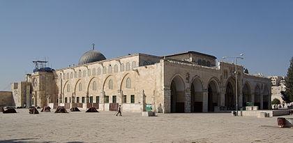LIEGE Al Aqsa.JPG