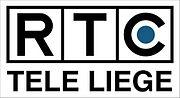 LIEGE LOGO RTC.jpg