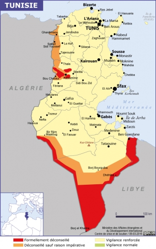 TUNISIE Carte.jpg