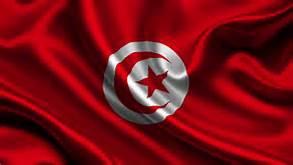TUNISIE Drapeau.jpg