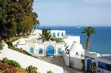TUNISIE Sidi bou Said.jpg