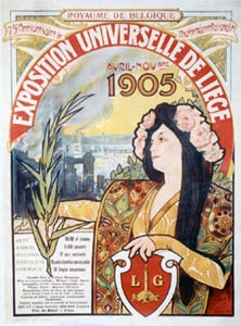 LIEGE Affiche 1905.jpg