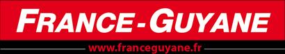 GUYANE FRANCE.png