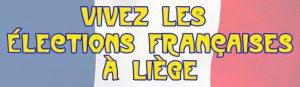 LIEGE France.jpg