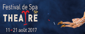 SPA 2017.png