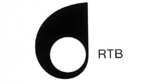 1960 logo RTB.jpg