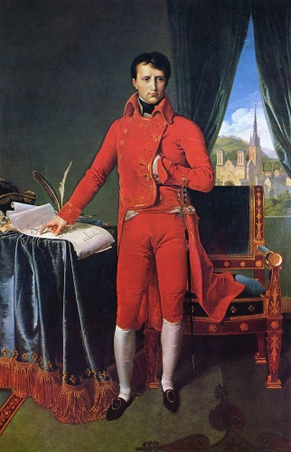 800px-Jean_Auguste_Dominique_Ingres_016.jpg
