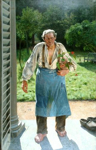 Claus jardinier.jpg