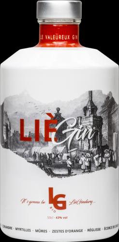 GIN Liegin.png